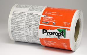 Etiquetasproductos químicos